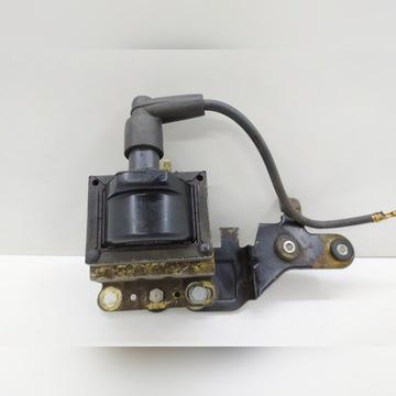 Cewka zapłonowa Aprilia Rs 125 Rotax 122 123 af1