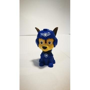 Psi patrol figurka Chace