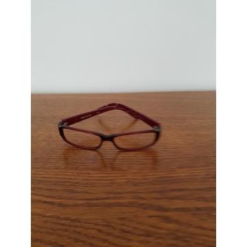 Oprawki do okularów bez etui