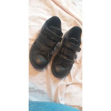 Buty sportowe dziecięce Adidas roz 31
