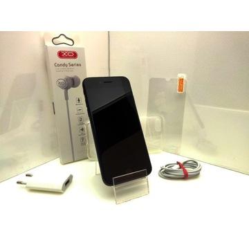 GWARANCJA! Ładny iPhone 7 128gb FULL zestaw dowóz