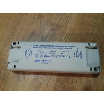 Transformator elektroniczny EMC 150W