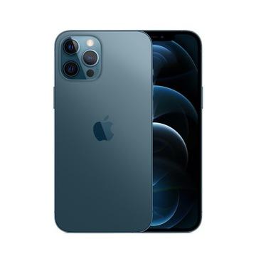 iPhone 12 Pro Max 128GB Pacyfik Blue 5G OD RĘKI