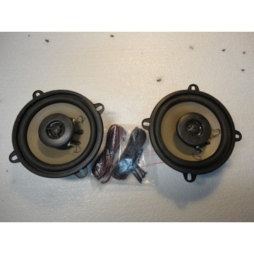 Głośniki samochodowe TITAN TS-C5423 nowe.