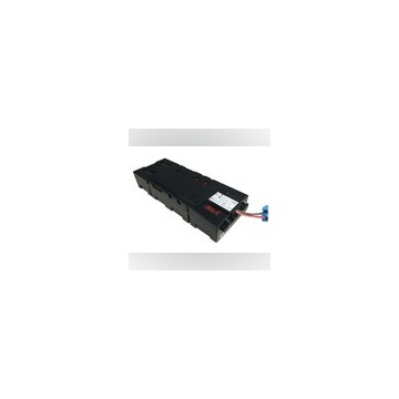 Akumulator RBC31 do APS Smart-UPS RT 1000/2000VA