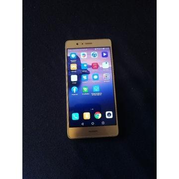 Huawei p9 lite VNS-L31 16gb/2gb + szkło hartowane