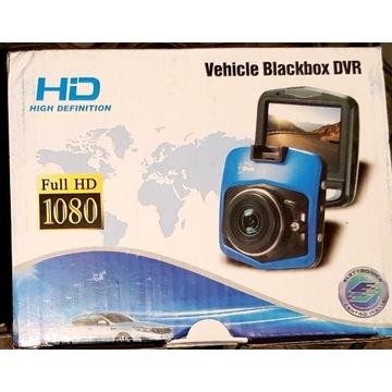 Video rejestrator