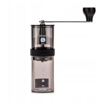 Ręczny młynek do kawy Hario - Smart G Coffee Mill