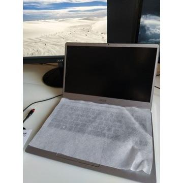 Laptop Ultrabook Acer Swift 3 - SF313-51 - WinPro