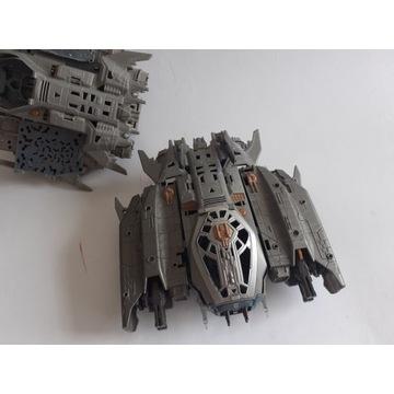 Hasbro Transformers Mv3 Cyberverse Zestaw Arka