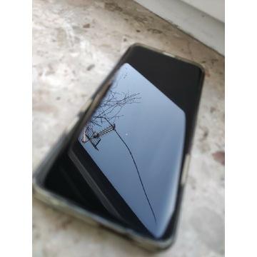 Smartfon OnePlus 7T Pro 12/256GB McLaren Edition