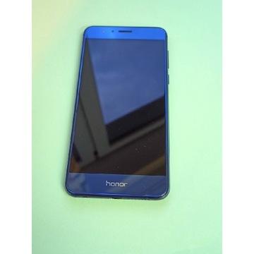 Honor 8, FRD-L19, niebieski 4/64gb