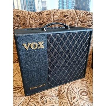 Combo gitarowe Piec VOX VT40x gwarancja