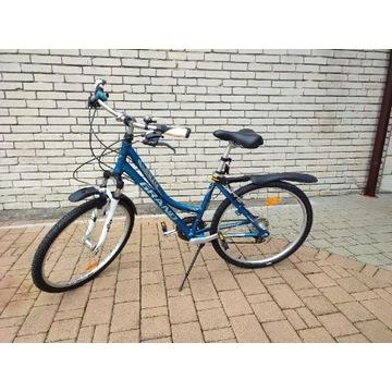 Rower Grand 26 cali OKAZJA!!!
