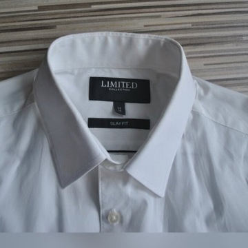 Koszule eleganckie Koszule Strona 7 Allegro Lokalnie  O21ya