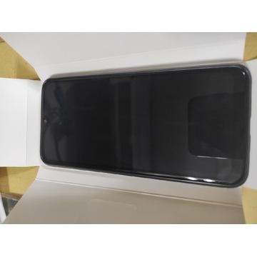 Telefon Samsung A30s + etui
