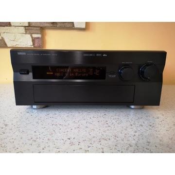 Amplituner Yamaha DSP-A1 Wzmacniacz 7.1 Kino domow