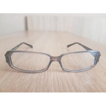 Oprawki okularów - SKAGA
