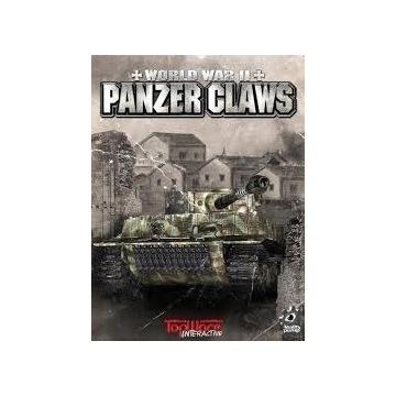 World War II: Panzer Claws  STEAM|PL