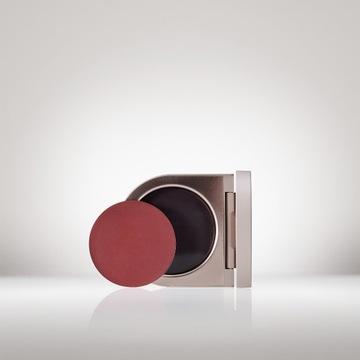 ROSE INC Blush Divine Radiant Lip Check Azalea