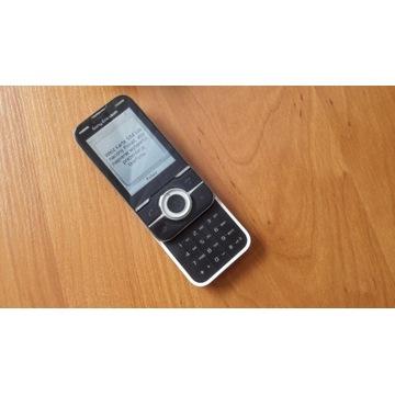 Sony Ericsson Yari U100i bd bez simlock.