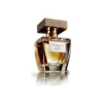 Oriflame Perfumy Giordani Gold Essenza