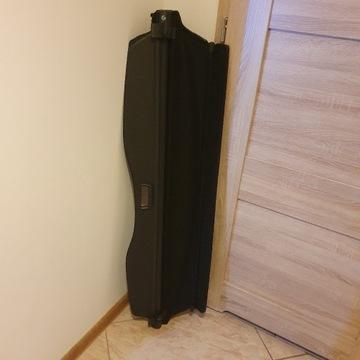 Roleta bagażnika Citroen C5 Kombi 00-04
