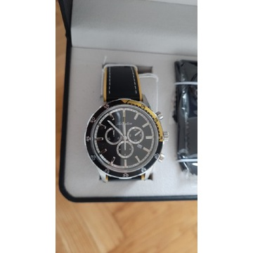 Zegarek męski Adriatica 8247.5214QF