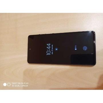 Samsung galaxy s20 FE 5G Nowy