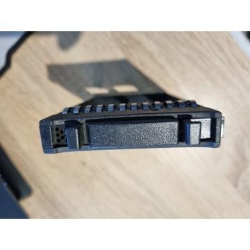 PUSTA RAMKAHP 2.5 SAS dl360 G5 G6 G7