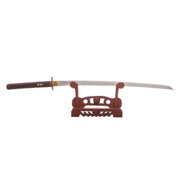 Tora take katana- miecz samurajski