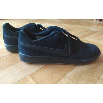 Buty Nike COURT ROYALE 819802008 rozm.43 (27,5 cm)