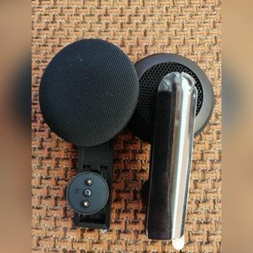 Słuchawki Oculus CV 1