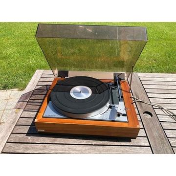 Gramofon Lenco B55