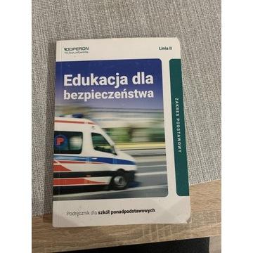 Podręcznik do edukacji dla bezpieczeństwa1zawodowa