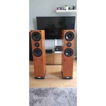 Audio Academy Hyperion IV
