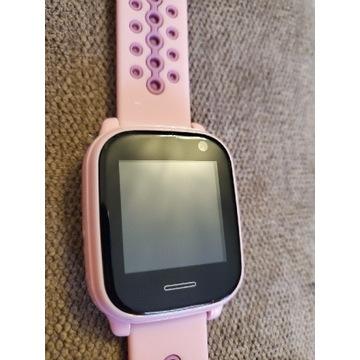 Smartwatch Nemo 2, stan idealny