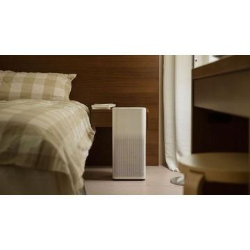 Oczyszczacz powietrza Xiaomi Smart Mi Air Purifier