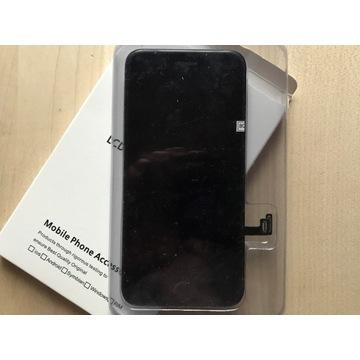 Nowy kompletny LCD do iPhona 8