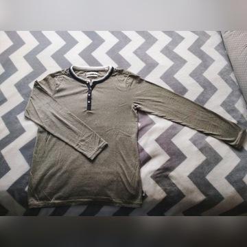 Męska koszulka Esprit rozmiar M-NOWA!