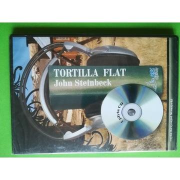 Tortilla Flat  CD mp3