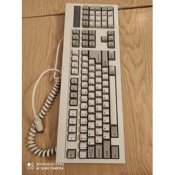 Stara klawiatura NTC KB-6251EM