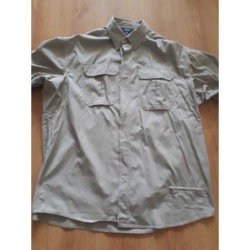Nowa koszula taktyczna Blackhawk XXL