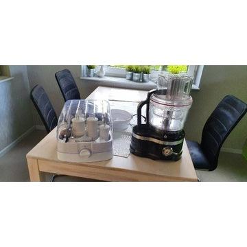 Robot kuchenny KitchenAid 5KFP