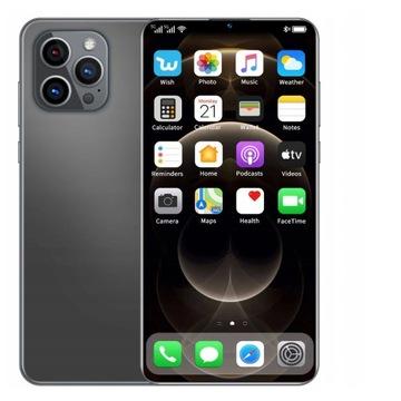 NOWY ORYGINALNY Phone12 Pro Max 8/256 GB Dual SIM