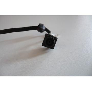 Gniazdo zasilania do laptopa Sony PCG-8Z1M