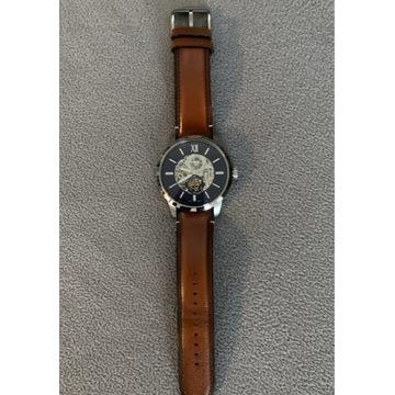 Zegarek automatyczny Fossil