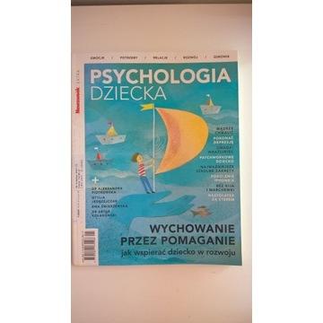 Poradnik Psychologia Dziecka