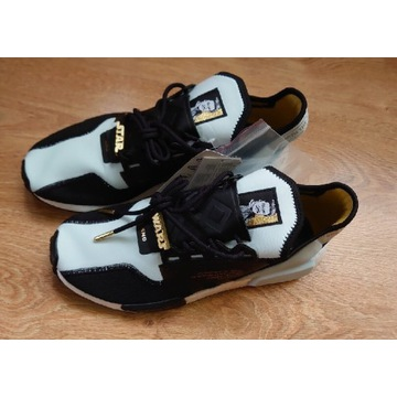 Nowe buty Adidas NMD Star Wars 44 2/3