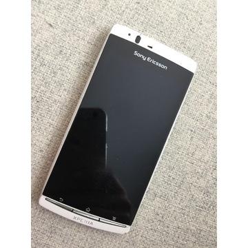 Smartfon Sony Ericsson Experia LT18i arc